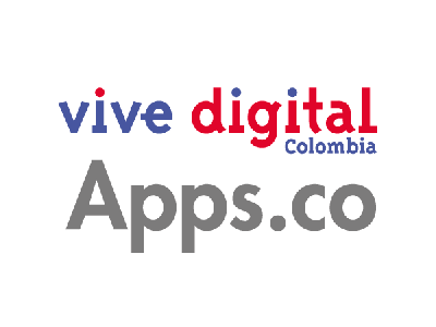 Apps.co | amarilla.co