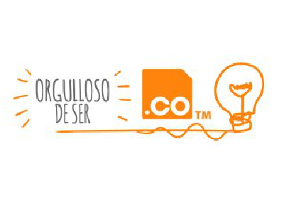 Orgullosos de ser .co | amarilla.co