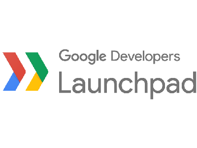 Google launchpad | amarilla.co
