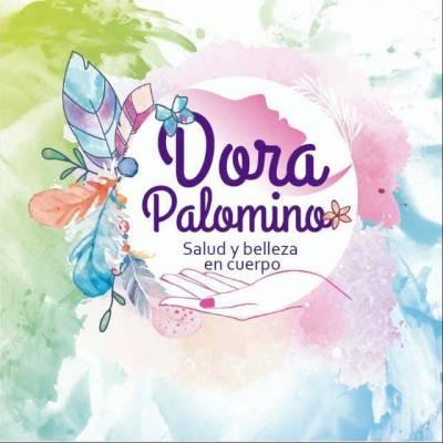 DORA PALOMINO SALUD Y BELLEZA EN CUERPO   amarilla.co