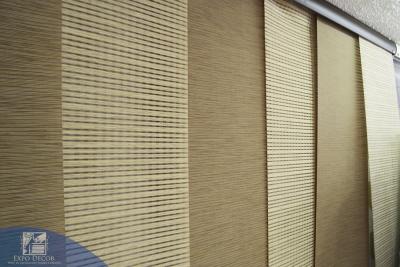 Panel japonés   amarilla.co