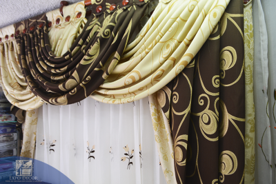 cortina galeria   amarilla.co